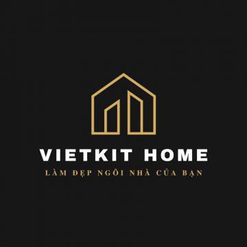 Nội thất Vietkit Home